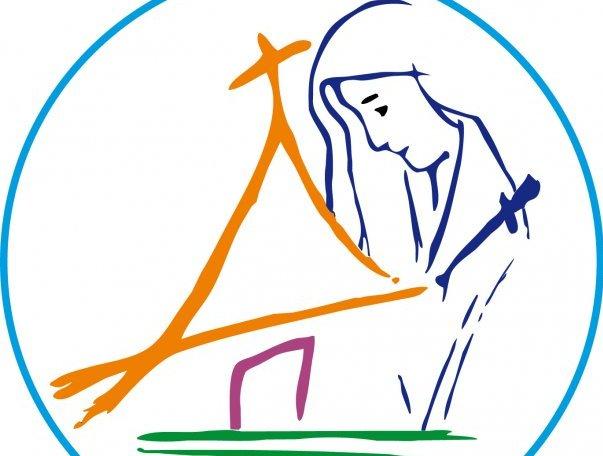 Ordinazione diaconale di Mario Mesolella